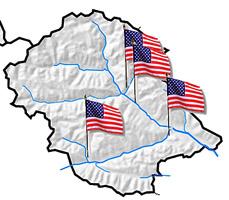 Vier TIWAG-Kraftwerke in Osttirol - an US-Trusts verkauft